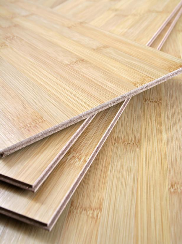 bamboo flooring has gotten a lot of attention since it was first introduced NDEZRUS