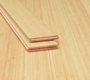 bamboo flooring natural vertical ambient solid nail down premium bamboo floors222 TAWMWGU