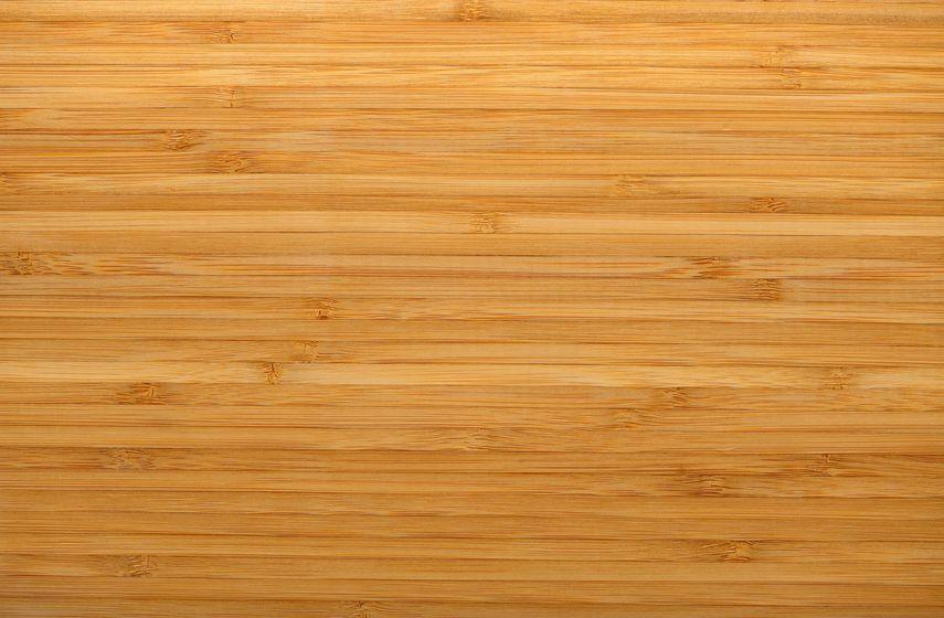 bamboo hardwood flooring bamboo flooring: 2018 fresh reviews, best brands, pros vs cons DVZGQCT
