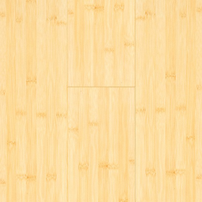 bamboo laminate flooring congratulations, youu0027ve made a great choice! BGKKZWP