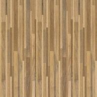 bamboo laminate flooring ... kronoswiss alzey bamboo style laminate flooring ... JKYZDKD