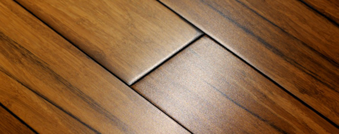 bamboo laminate flooring the pros and cons of bamboo flooring VJGSUJT