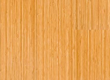 bamboo laminate flooring world class laminate bamboo flooring MOHMKQR