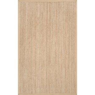 bamboo rug mayfair beige area rug TEGLFCB