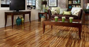 bamboo wood flooring 5/8 AIRZTPY