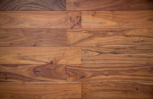 bamboo wood flooring hardwood LFWQIKF