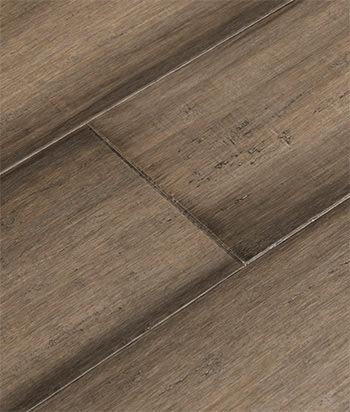 bamboo wood flooring napa DFNBITH