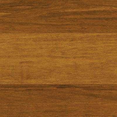 bamboo wood flooring strand ... NBDITOS