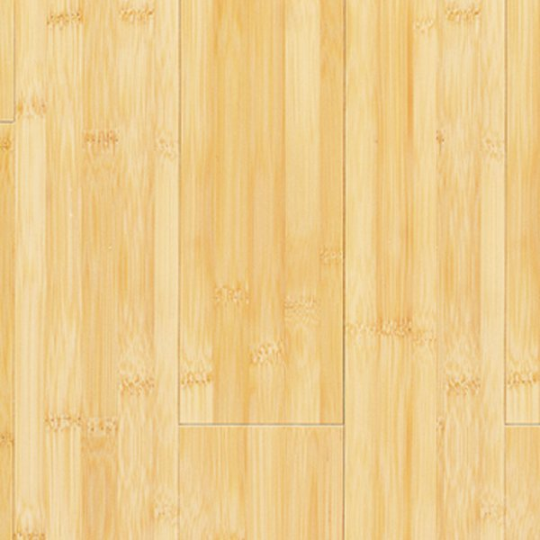 bamboo wood flooring youu0027ll love | wayfair THXHWZU