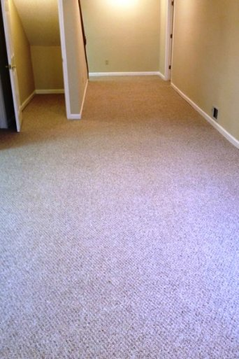 basement carpet which berber carpet is best for your basement? ZCQRUOM