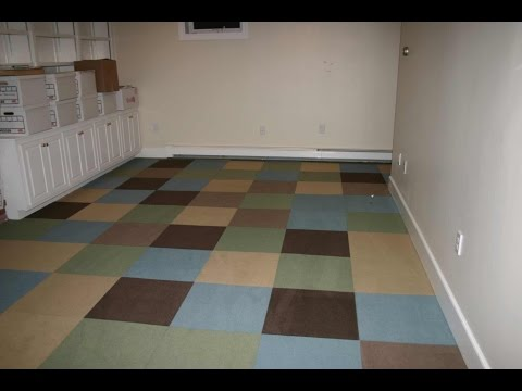 basement floor options basement flooring options | basement flooring options home depot HFRJAIS