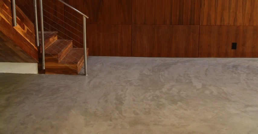 basement floor options basement flooring options PAPFNUN