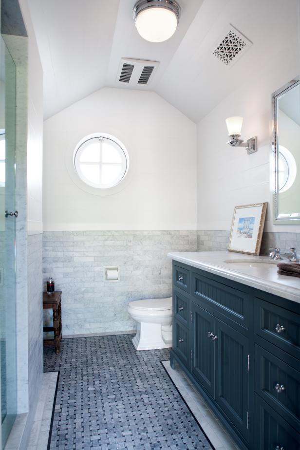 Bathroom floors basketweave tile on bathroom floor YNIZBCL