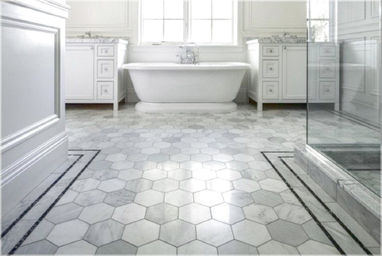 Bathroom floors bathroom floor tiles images. octagon bathroom floor tiles images r CWUBAWL