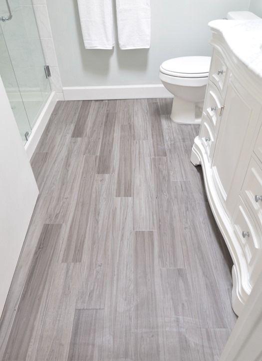 Bathroom floors centsational girl » blog archive bathroom remodel complete - centsational  girl YEYMFDH