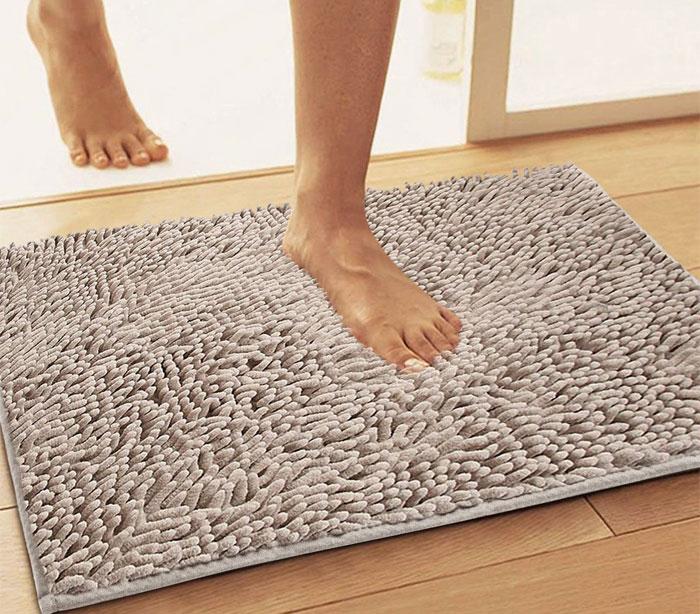 bathroom rug best-selling-bathroom-rug-2 TFYGKGZ