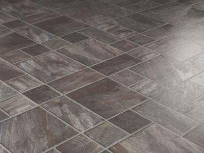 beautiful floor laminate tiles 17 best ideas about laminate tile flooring  on RZGTMJP
