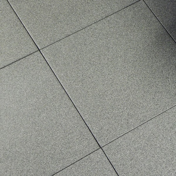 beautiful looking commercial floor tile anti slip tiles grey at lowest  trade LGTVJLQ