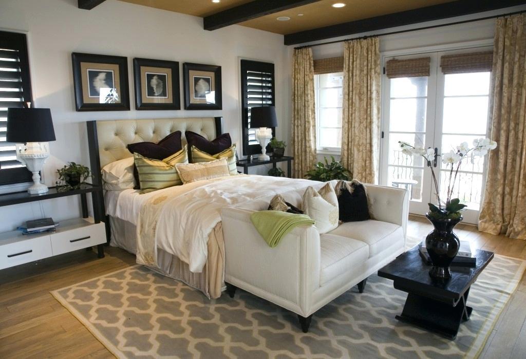 bedroom area rugs area rug for bedroom area rug small bedroom MOEDORU