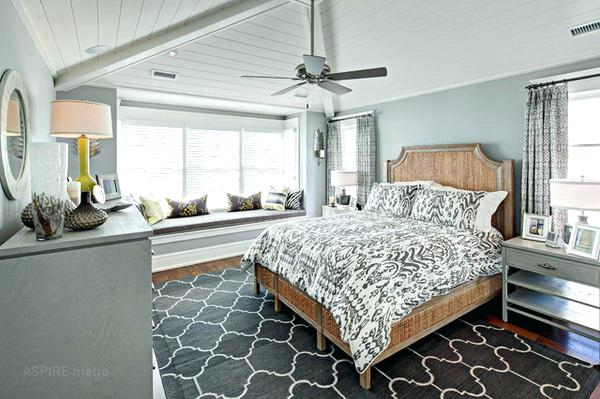 bedroom area rugs area rugs for bedroom ideas impressive shag area rug as 8 rugs for GSPXLRZ