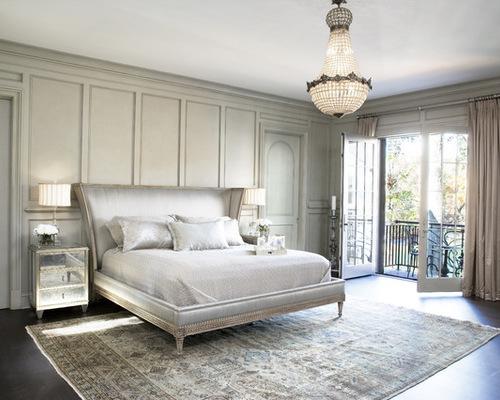 bedroom area rugs elegant rugs for the bedroom rug bedroom rug ideas zodicaworld rug ideas SECUTHU
