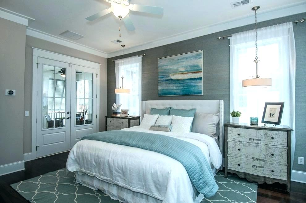 bedroom area rugs intended for blue design with rug teal prepare ELHMYJS