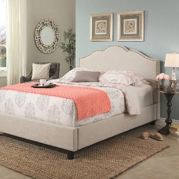 bedroom area rugs pick an area rug style NUMNCDN