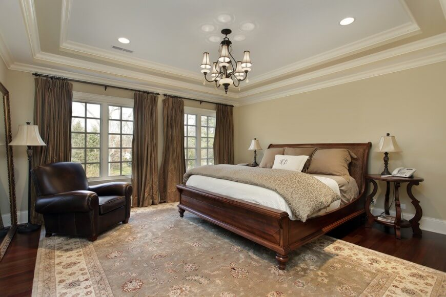 bedroom area rugs with regard to rug for internetunblock us decor 15 KZVNEYC