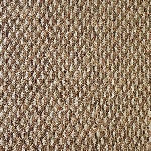 berber carpets aladdin berber carpet YNDUTFE