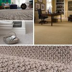 Some information about berber carpets