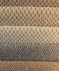 berber carpets berber carpet - best berber colors, prices, fibers and reviews CUFIMNF