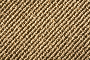 berber carpets browning-with-berber-carpet YDVMHPE