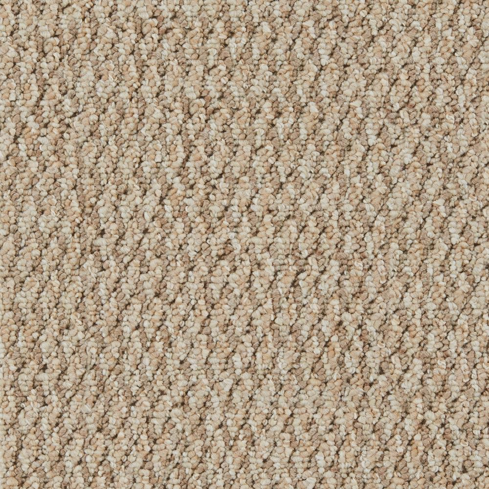 berber carpets name game berber carpet keep away color HZNUNSS