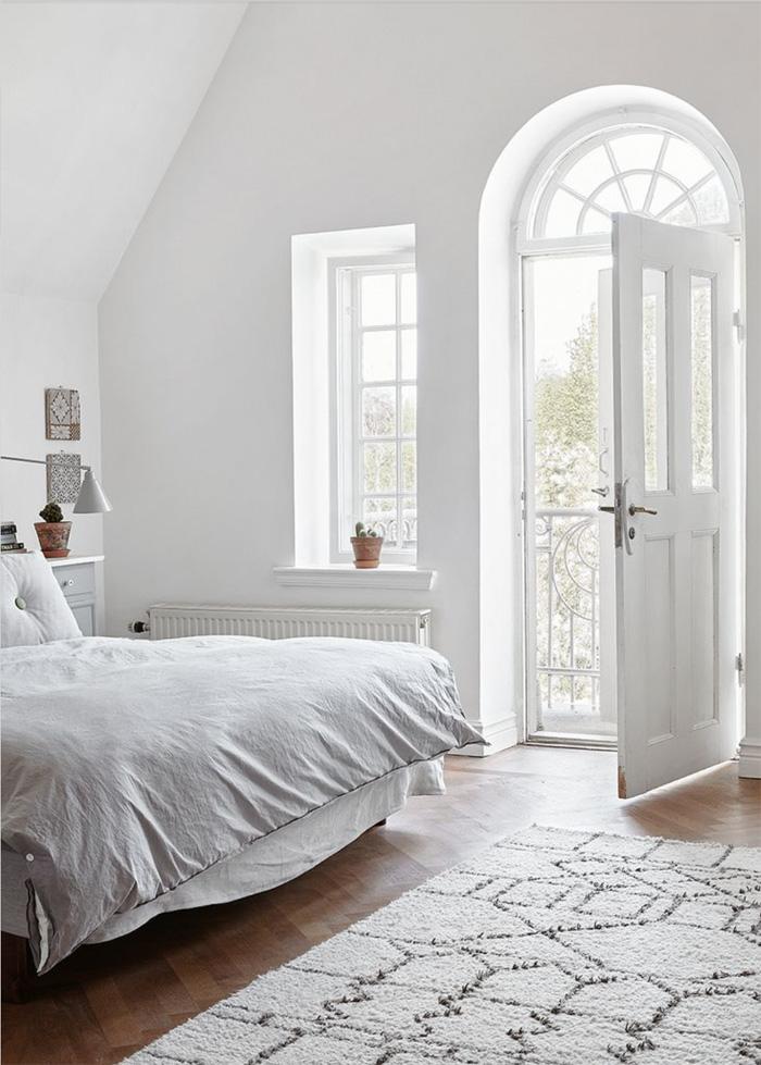 berber rug bedroom 2 LFXVPKV
