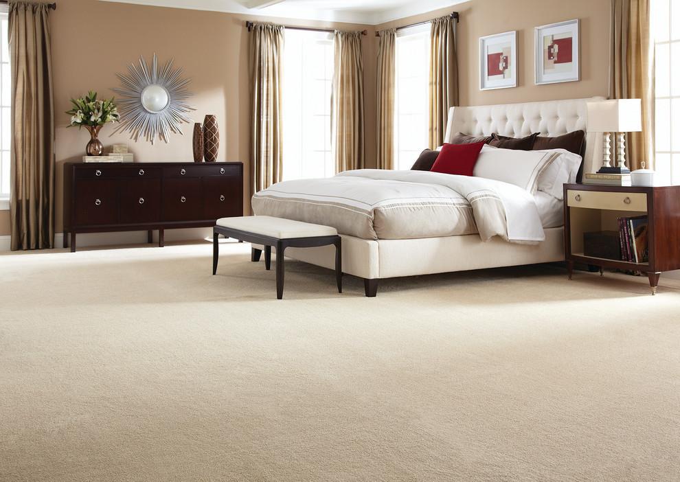 berber rug bedroom bedroom berber carpet home depot QVLASLM