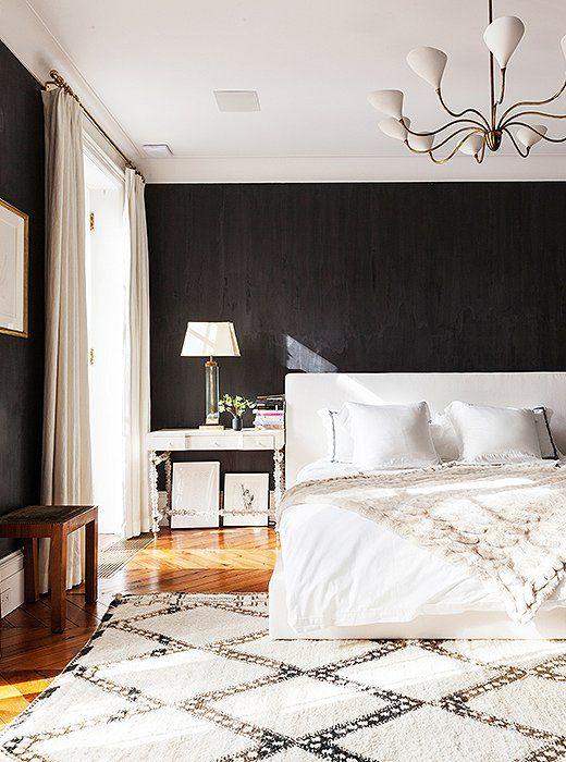 berber rug bedroom berber rug in frank lloyd wright home JIINQFN