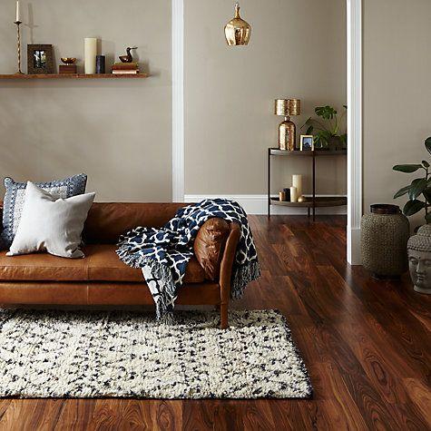 berber rug bedroom buy john lewis rhombus berber rug online at johnlewis.com GYBFLBU