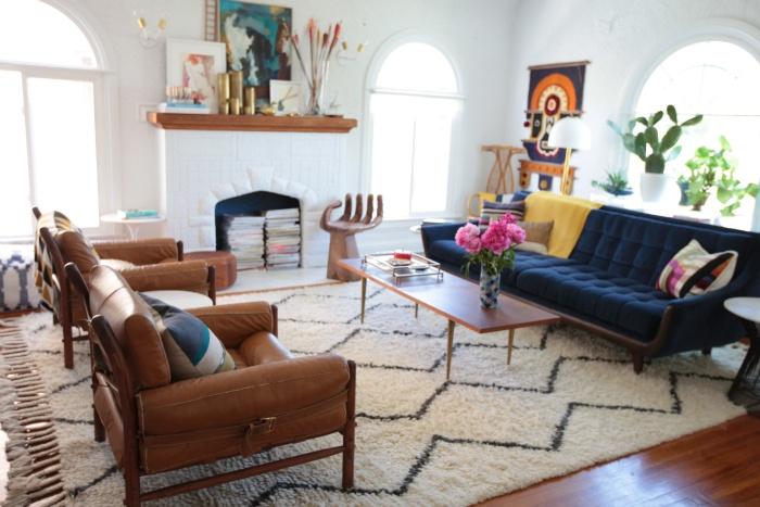 berber rug bedroom this is emily hendersonu0027s living room. isnu0027t it beautiful? MANFGRB