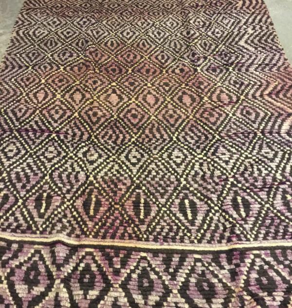 berber rugs img_8853 CRJLYWZ