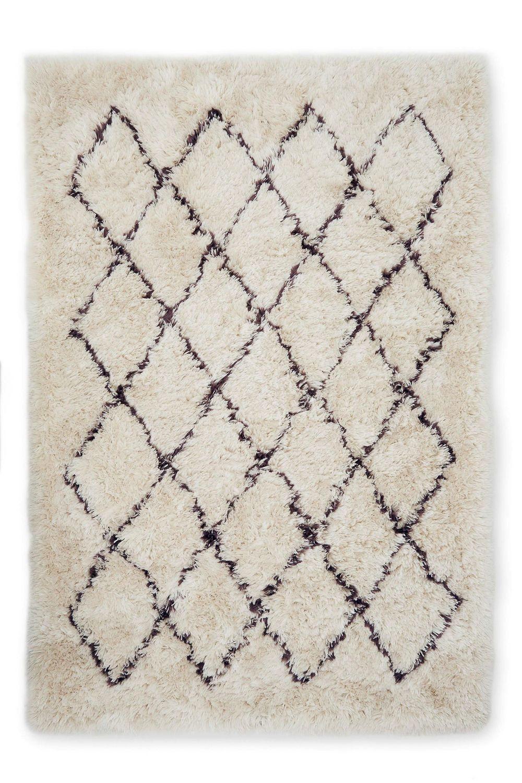 berber rugs képtalálat a következőre: u201eberber rugu201d KGLZYBV