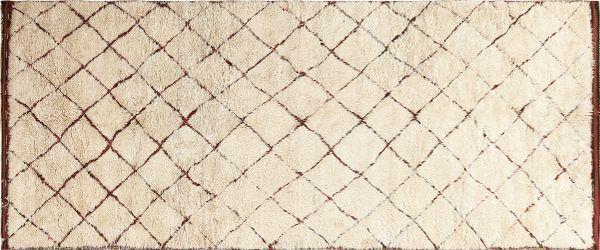berber rugs moroccan berber carpet ZKVDADJ