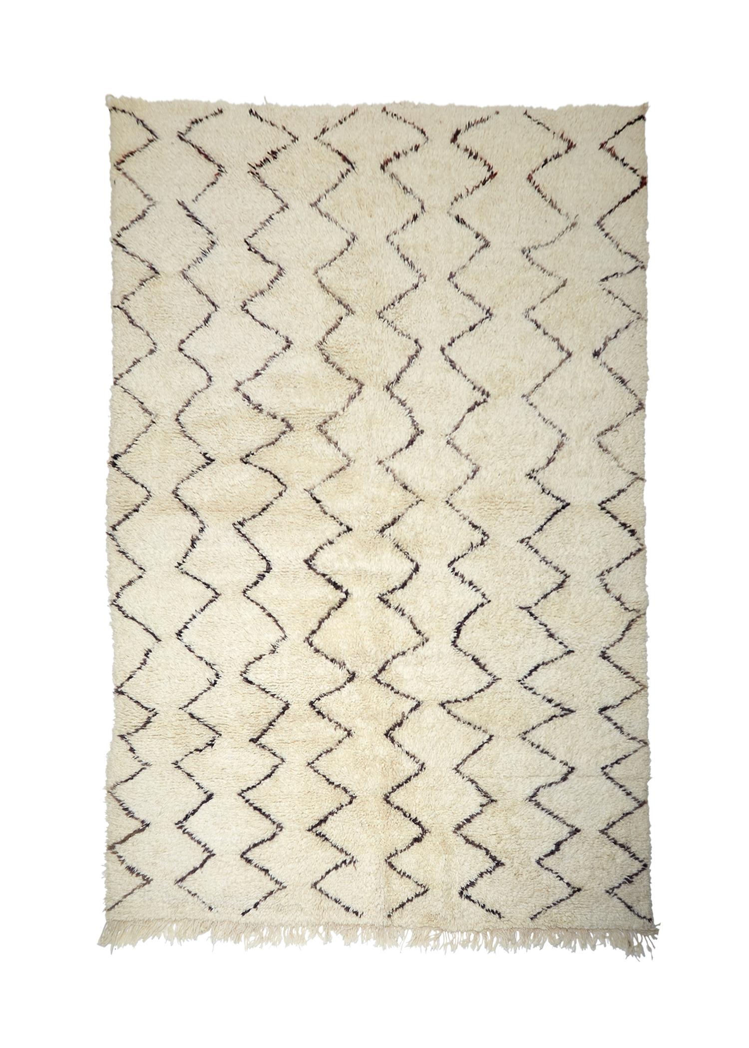 berber rugs mw67_295x230 UNUYXQD