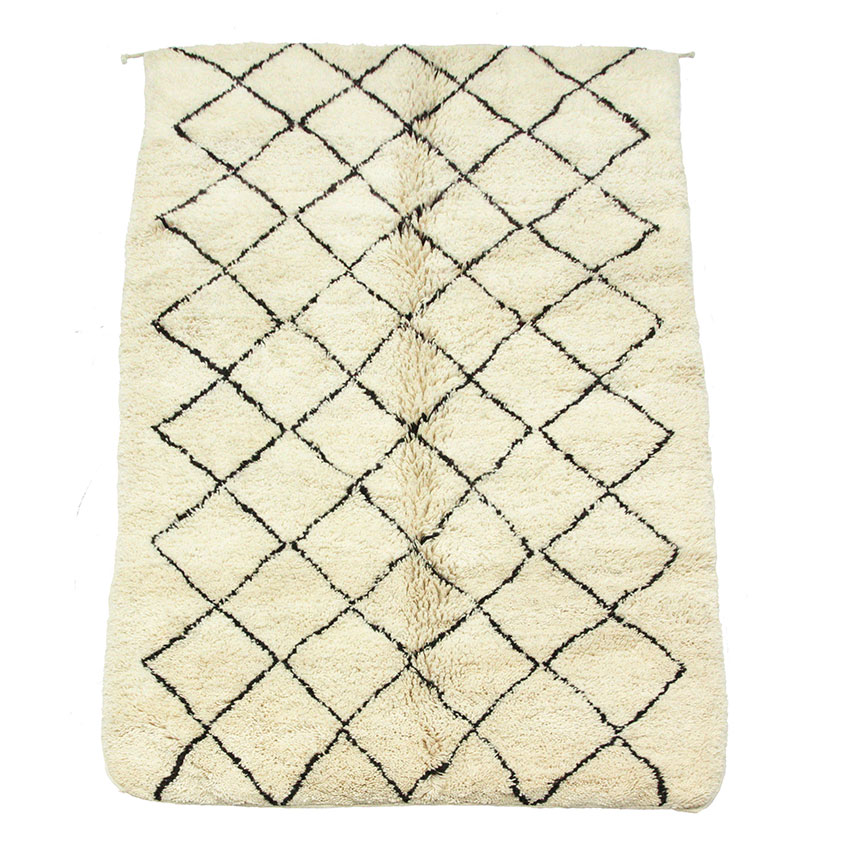 berber rugs thick berber carpet, £995, maroc tribal YKNPYEW
