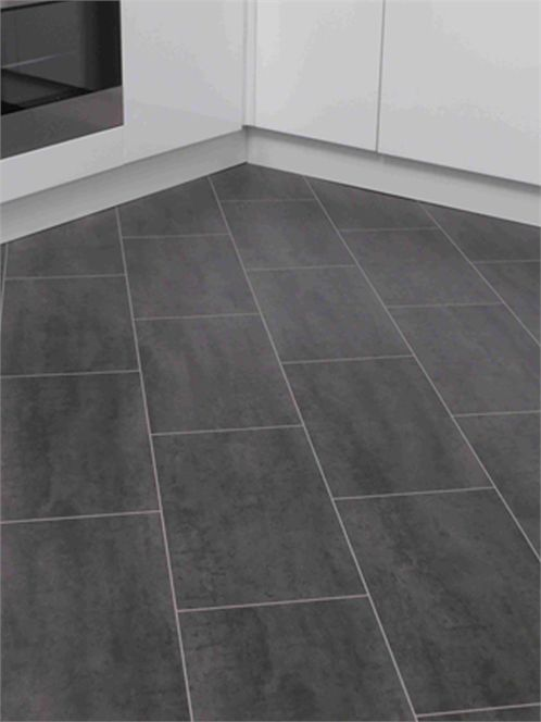best 25 laminate tile flooring ideas on pinterest laminate intended for  attractive RJWJWXF