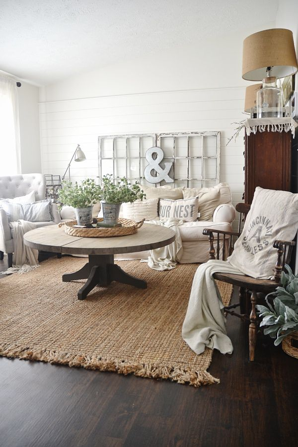 Best area rugs a super honest review of jute rugs, where to buy them, where to DKQFTPT