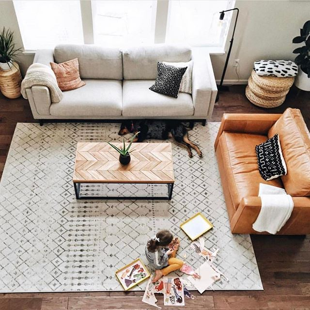 Best area rugs amazing best 25 living room rugs ideas on pinterest area rug placement YRLJCCP
