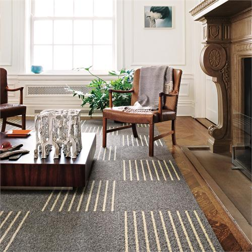 Best area rugs excellent wonderful best area rug roselawnlutheran with regard to rugs  within best CXOSTUI