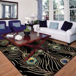 Best area rugs materials evaluation