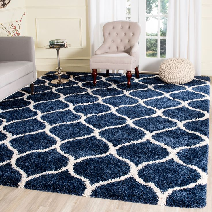 Best blue rug amazing 5 x 8 area rugs rugs the home depot with regard to BCAEPVH