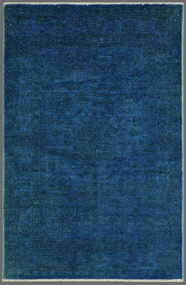Best blue rug best blue rug and the best ones are the fur made rugs which HGKQWGW